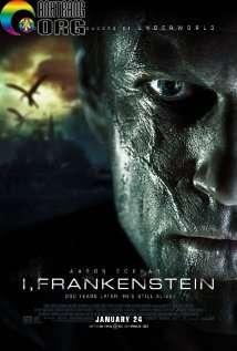 I-Frankenstein-2014