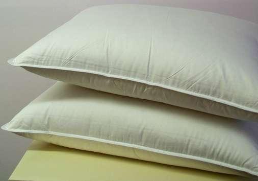 Scotts-sales Down Alternative Standard Pillow (each) at Sears.com