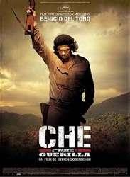 Anh Hùng Che 1