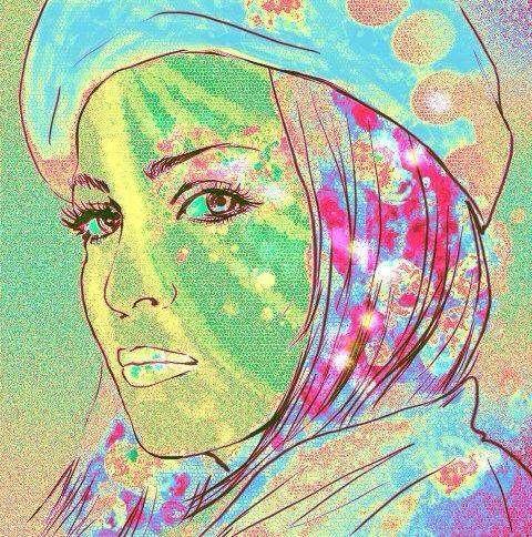 http://img203.imageshack.us/img203/4180/tkwz.jpg