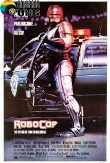 RoboCop-RoboCop-O-Policial-do-Futuro-1987