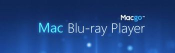 Mac Blu-ray Player full