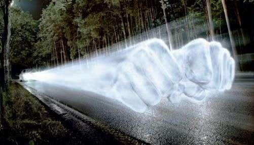 costo lampadina h : OSRAM COPPIA LAMPADE PER AUTO H4 COOL BLUE HYPER WHITE 5000K eBay