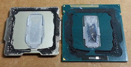 Delidded 4770K on a Naked run!!! - Page 4 - www