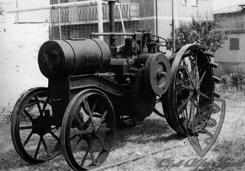 tractorromeo02.jpg