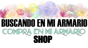 mi tienda 2hand