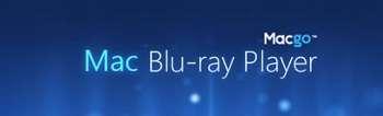 Mac Blu-ray Player full